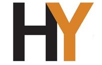 Hibser Yamauchi Architects Inc.