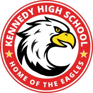 Kennedy-Seal-Logo-01
