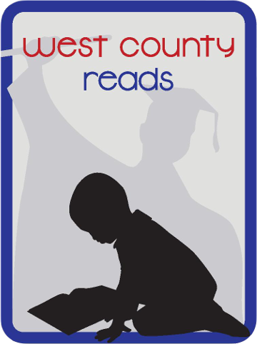 West County Reads