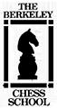 Berkeley Chess School
