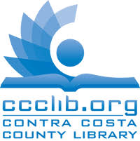 Contra Costa County Library