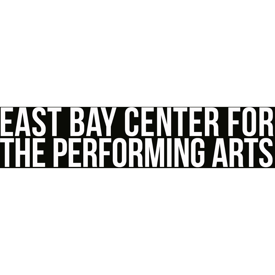 East Bay Center for the Performing Arts