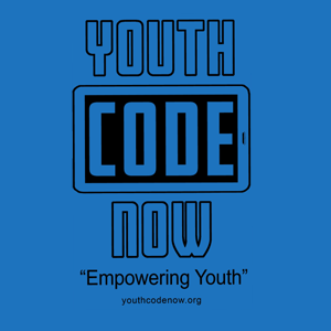 Youth Code Now, Inc