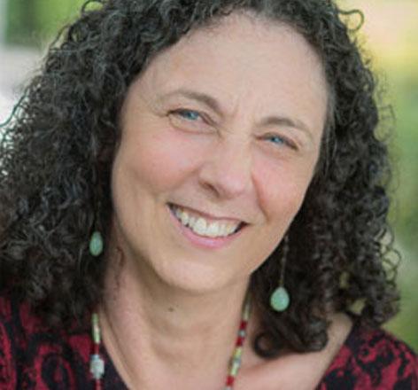 Stephanie Hochman