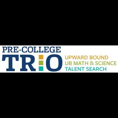 UC Berkeley Pre College TRIO – Talent Search