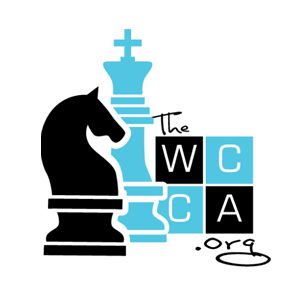 West Coast Chess Alliance