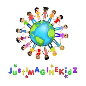 Just Imagine Kidz